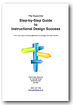 essential guide to instructional design success