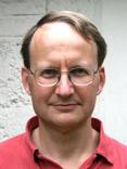 Robert Good