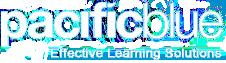 pacificblue-logo