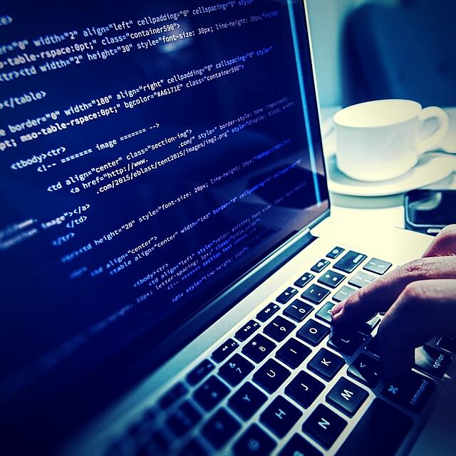 Blog_image_-_computer_code.jpg
