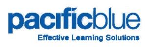 pacific-blue-test-logo.jpg