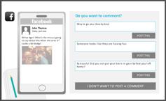 Lifetime_Facebook_Screenshot.png