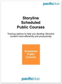 Public Course Brochure Screenshot w Shadow.png